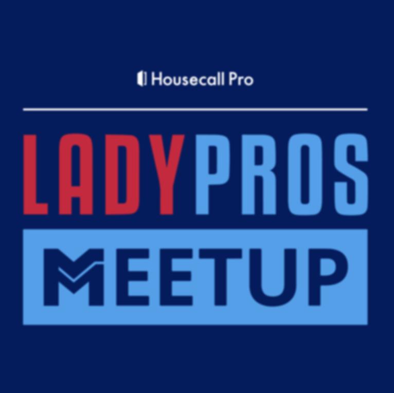 Lady Pro