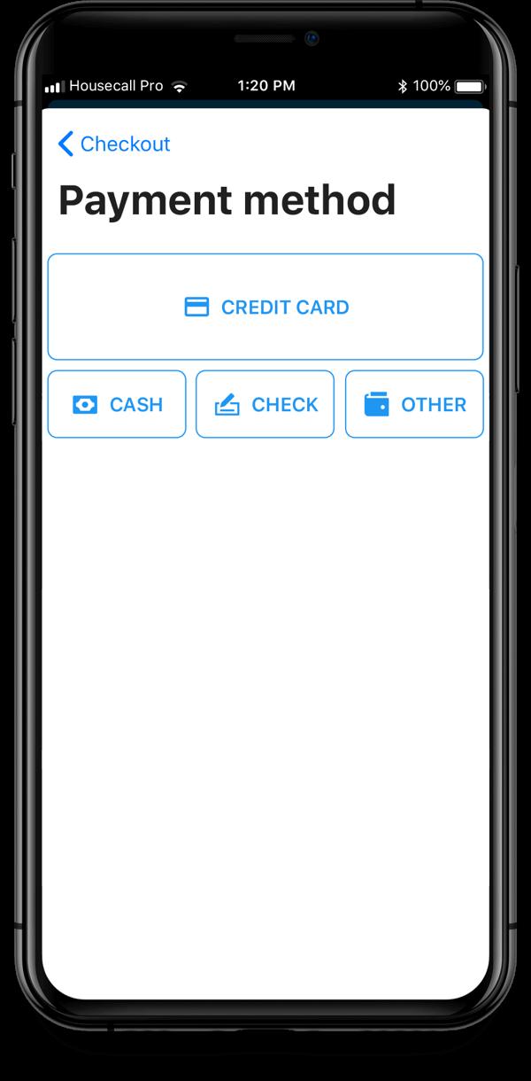 159彩票网 Pro cash/checks