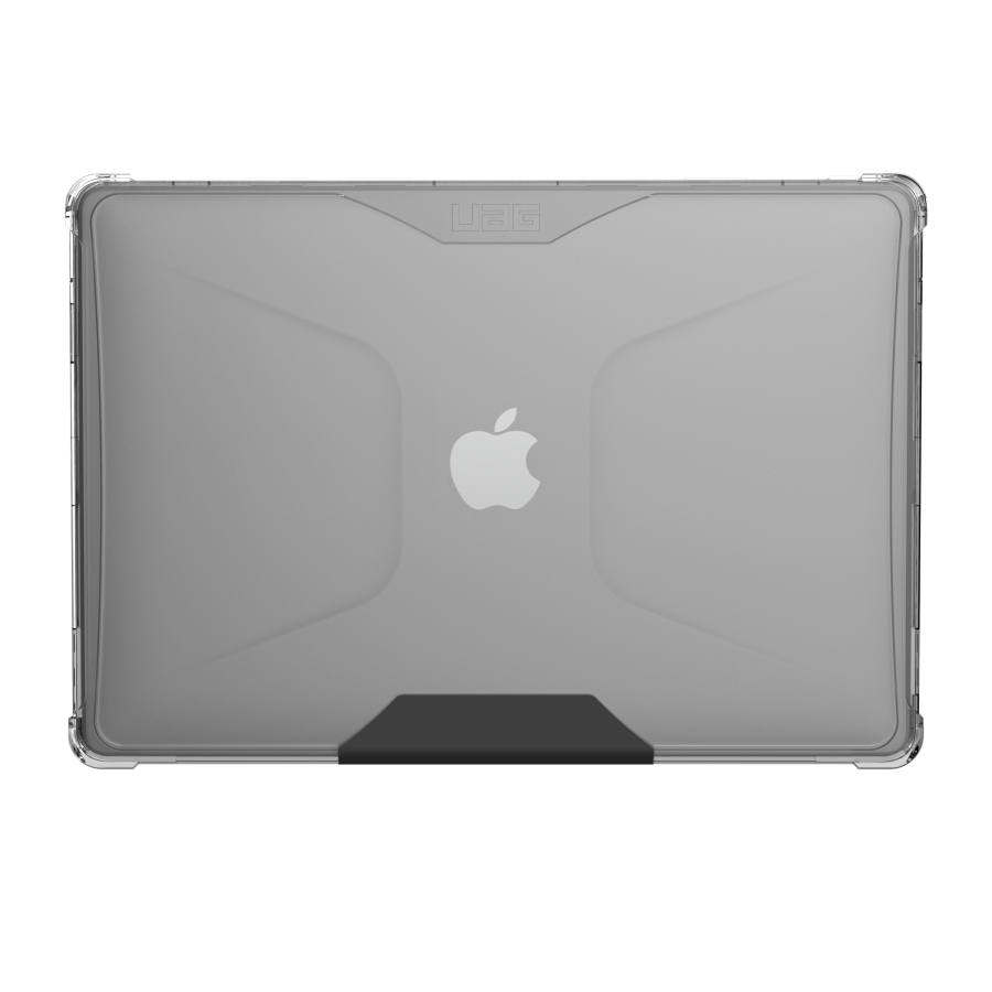 Rugged UAG iPad Pro 12.9-inch (3rd Gen) Tempered Glass ...