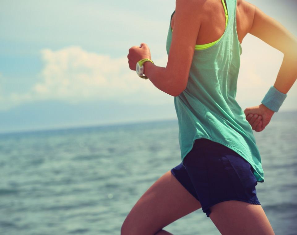 woman_running_beach_test_content