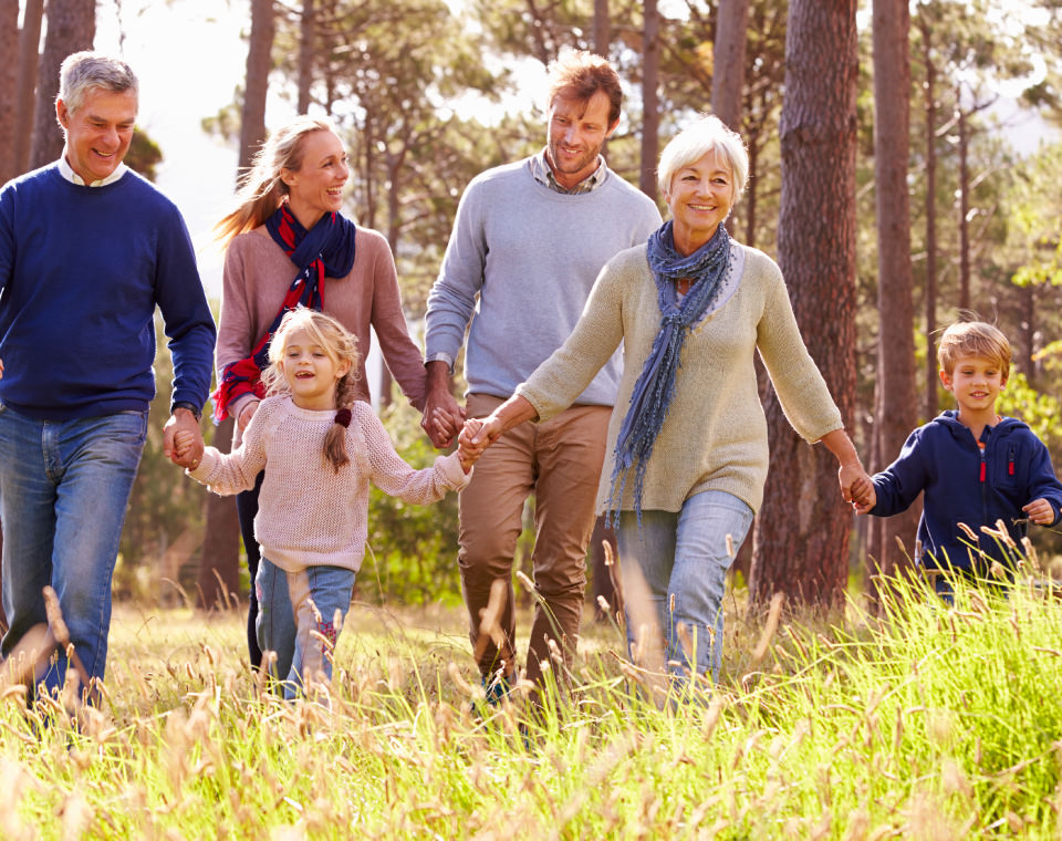 multi-generational-family-walking-outside-i-screen