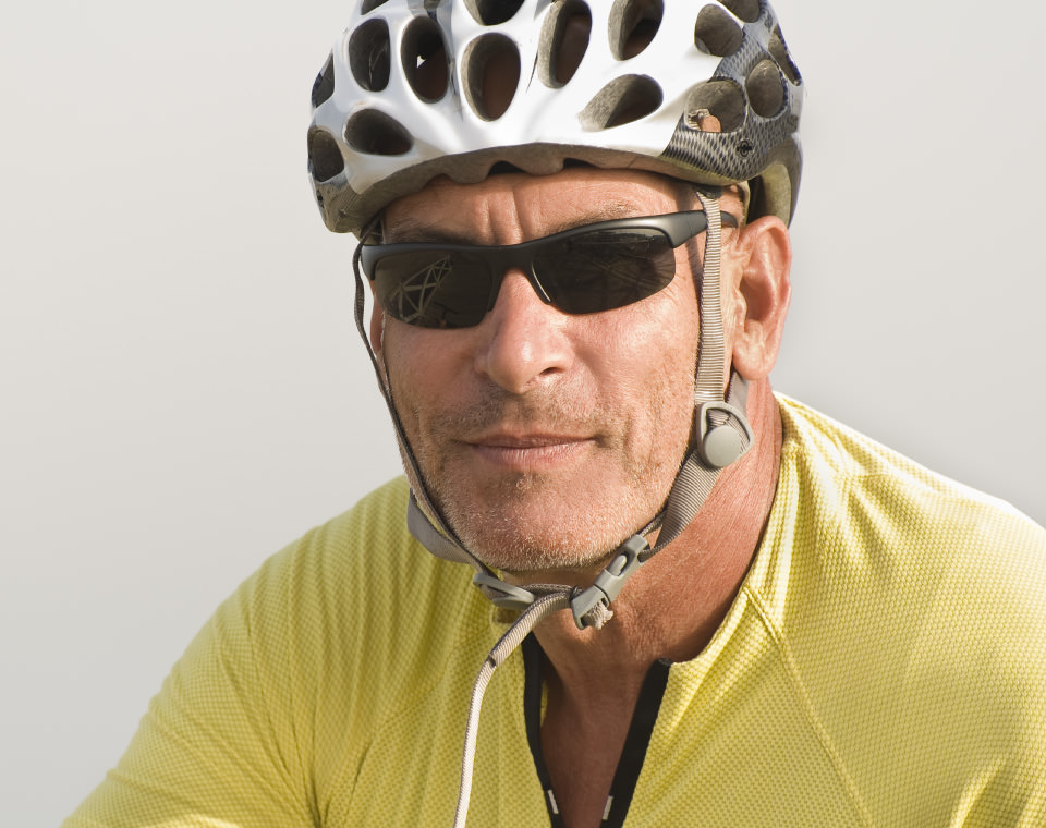 close-up-middle-aged-man-in-cyclist-gear-i-screen