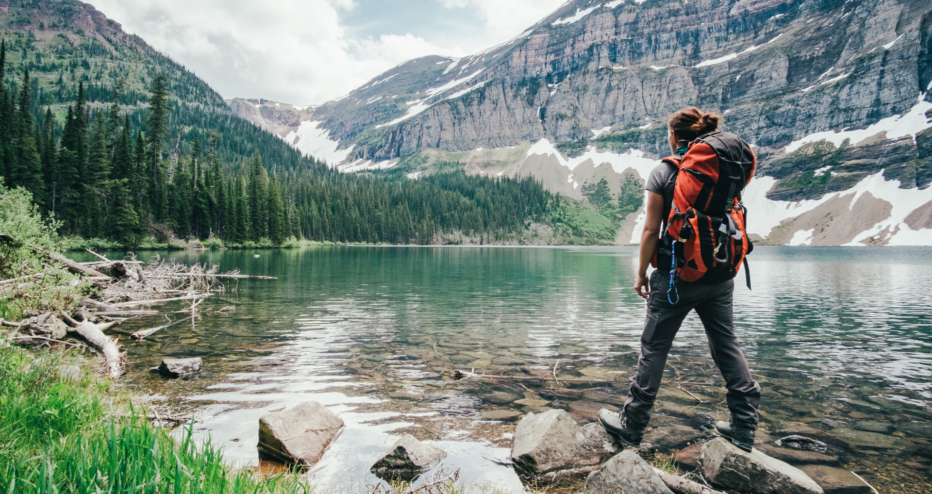 hiker-looking-at a-beautiful-view-i-screen