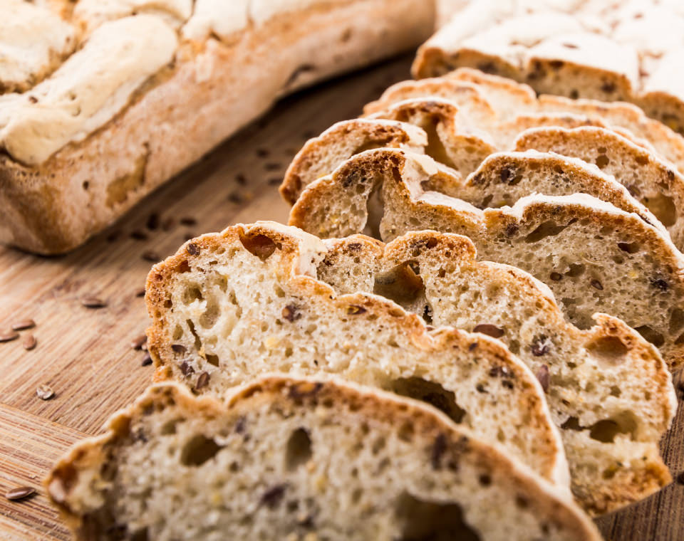 close-up-of-freshly-baked-bread-i-screen
