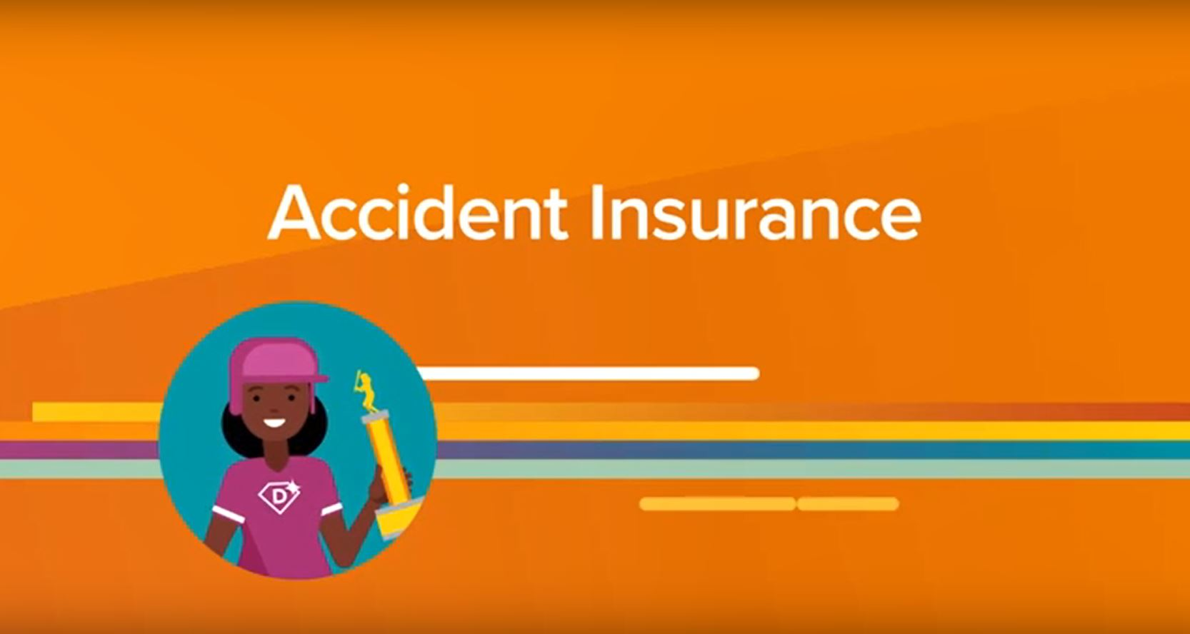 Accidentinsurance thumbnail