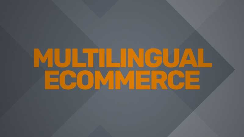 multilingual-ecommerce.jpg