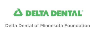 Northern Dental Access Center, a nonprofit community access dental clinic, will update and expand its Bemidji clinic with a $110,000 grant from Delta Dental of Minnesota Foundation. Infrastructure updates at the clinic will improve the quality and efficiency of care provided for underserved populations.