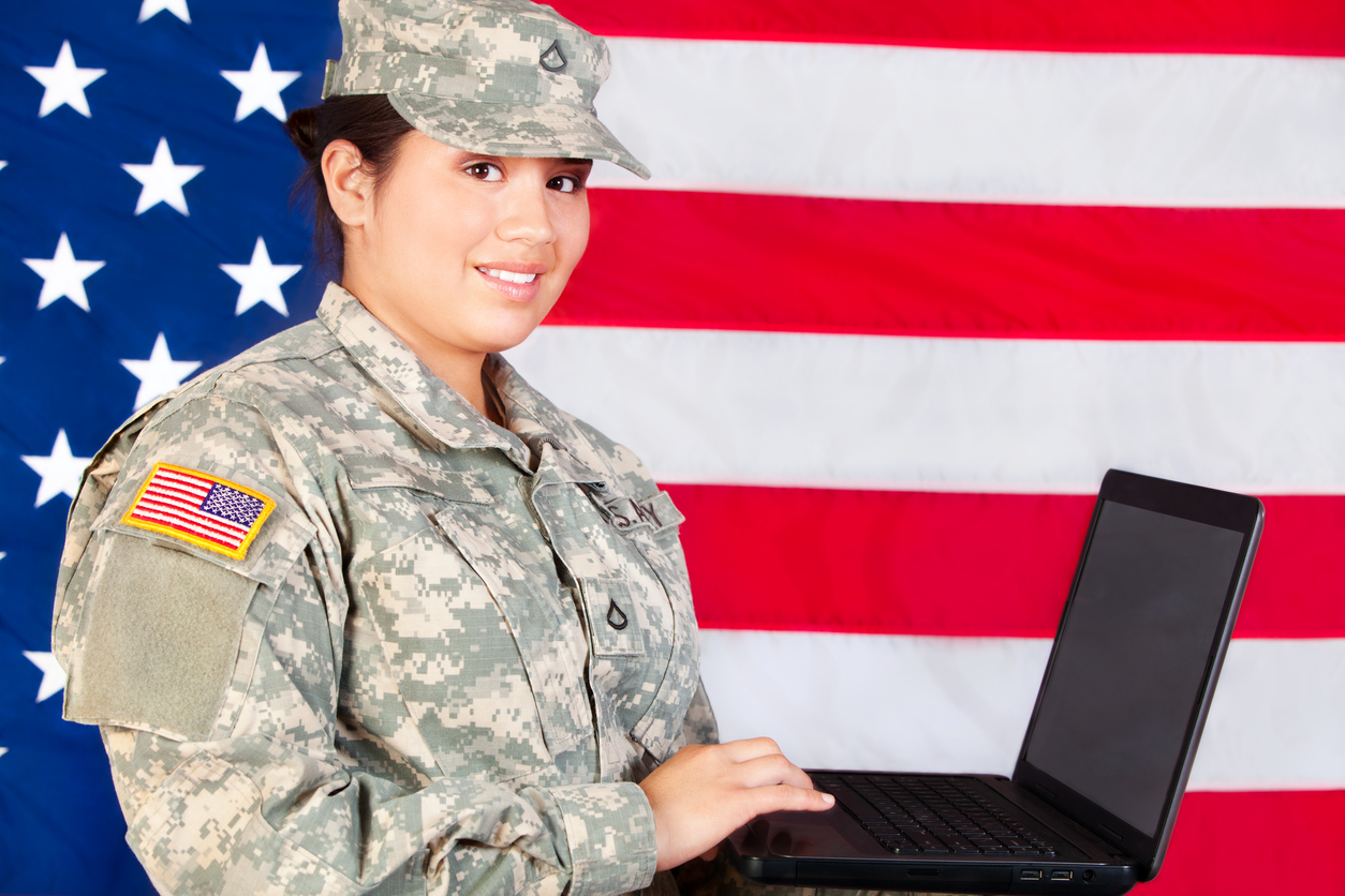 Veterans - Home - The Topcoder team is here to help