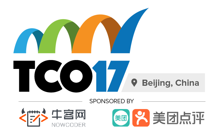 TCO17-China-Overview-Content