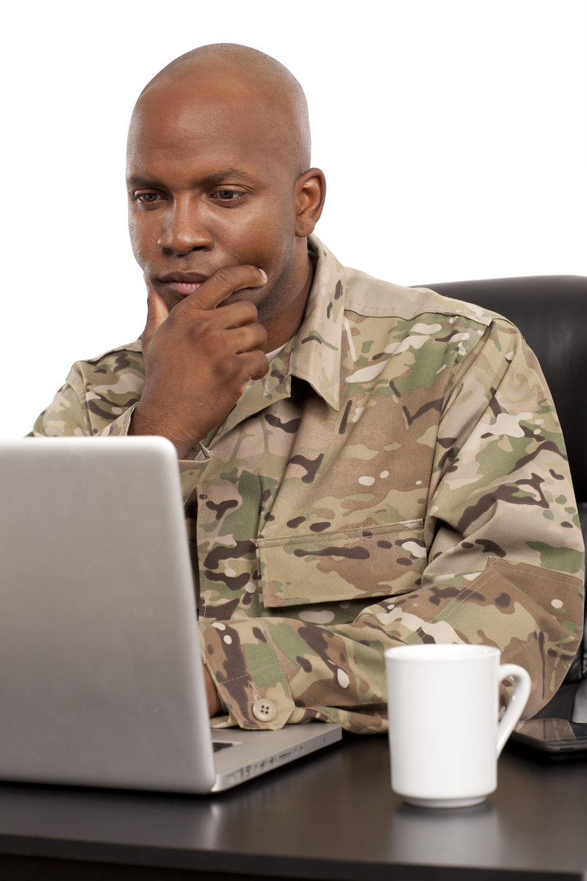 Veterans - Home - How the Topcoder Veterans community work