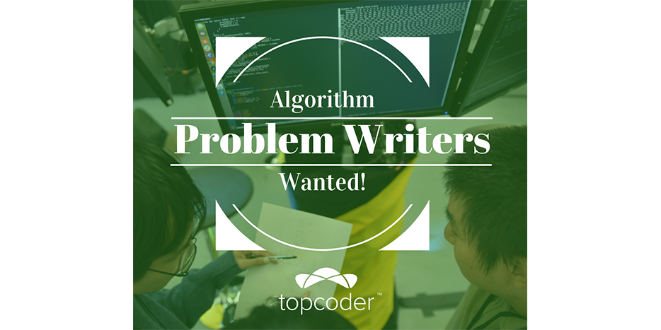 Algo Writers