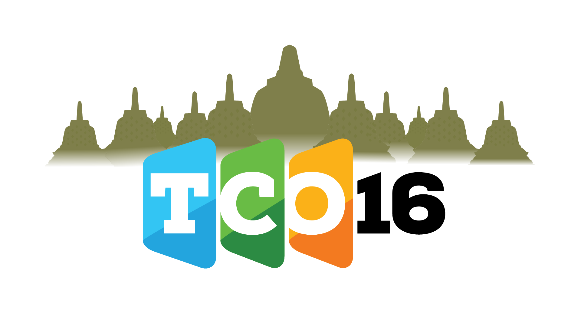 TCO16-Indonesia-Overview-Content