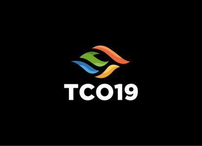 TCO19 Has Begun!