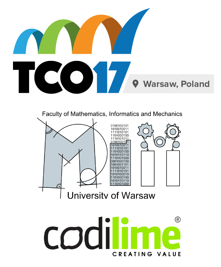 TCO17-Poland-Overview-Content