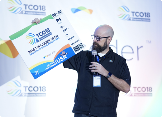 TCO18-Indonesia-Event Details-Content