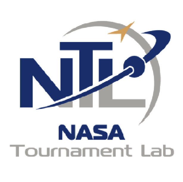 NASA Tournament Lab