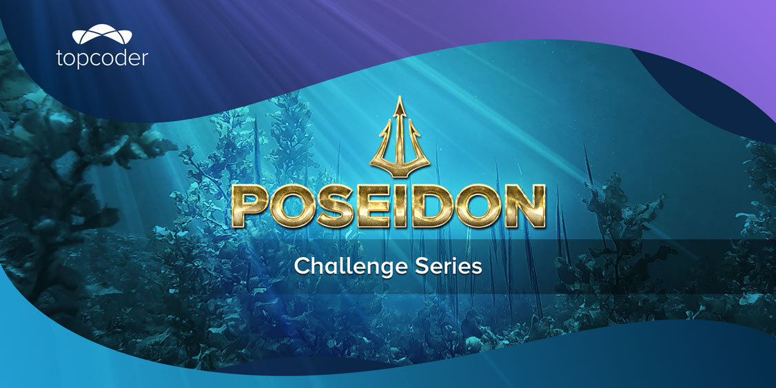 Poseidon-Newsletter-V2