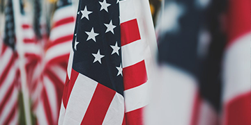 Vet Blog - How Veterans Add Value in the Tech Industry Today