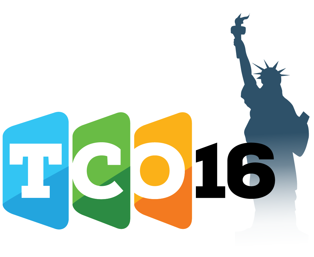 TCO16-NYC-Overview-Content