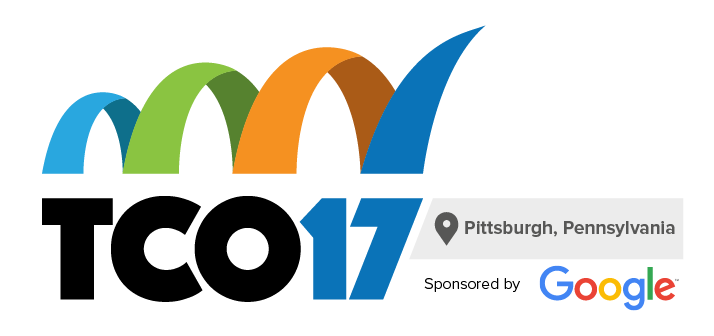 TCO17-Pittsburgh-Overview-Content