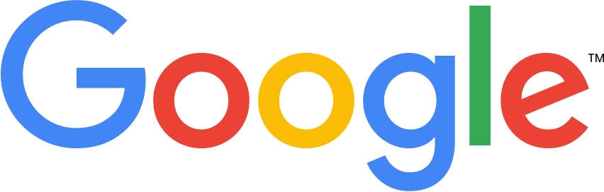 googlelogo tm color 852x272dp