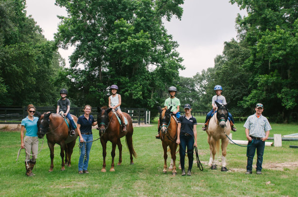 Kids-Camp-Equestrian-2018-39