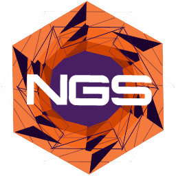 Nexus Gaming Series
