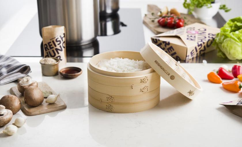 tasty ten weihnachtsgeschenke f r foodies zucker jagdwurst. Black Bedroom Furniture Sets. Home Design Ideas