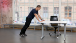 office-workout-1-bild-700x394