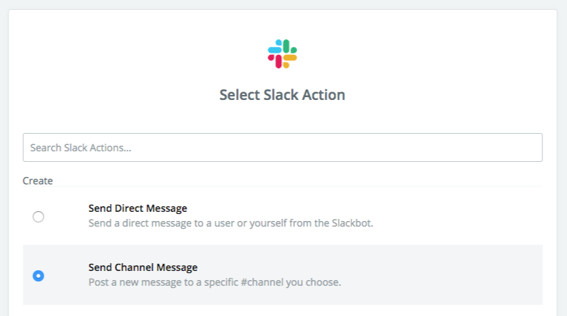slack-integration-slack-setup