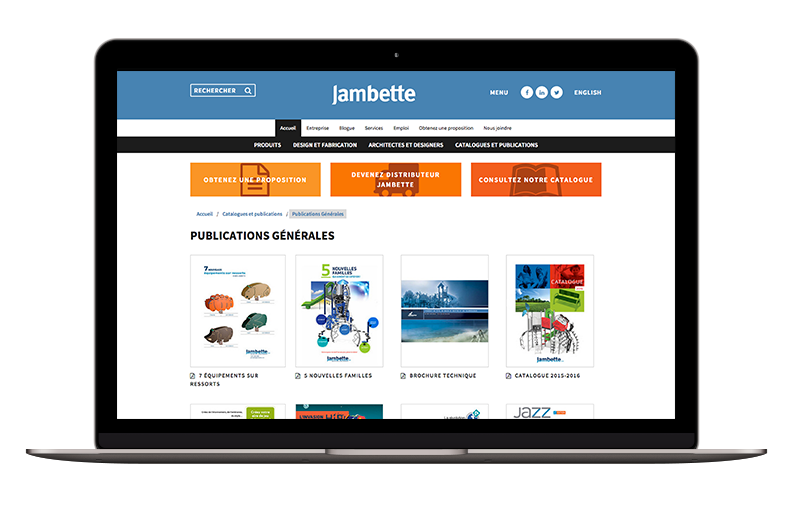project-jambette-3