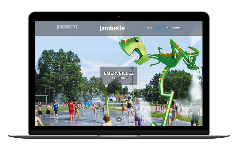 project-jambette-2