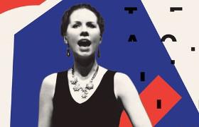 Kate Soper's Philosophy Opera
