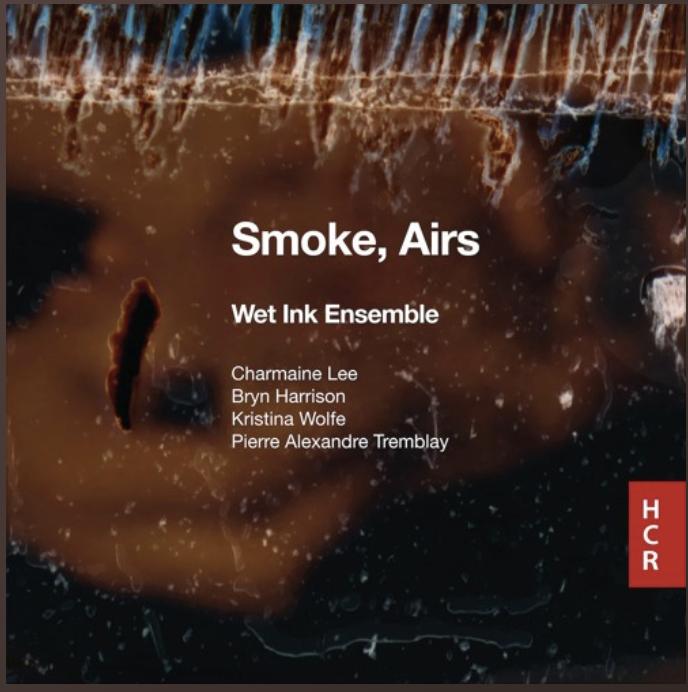 Smoke, Airs