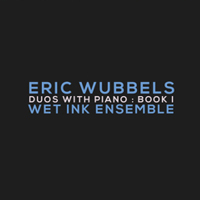 Duos With Piano: Book 1