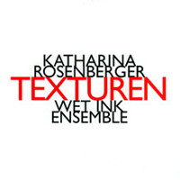 Texturen