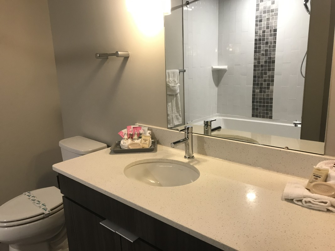 1 bedroom furnished apartment studio in jersey city - One bedroom apartments in new jersey ...