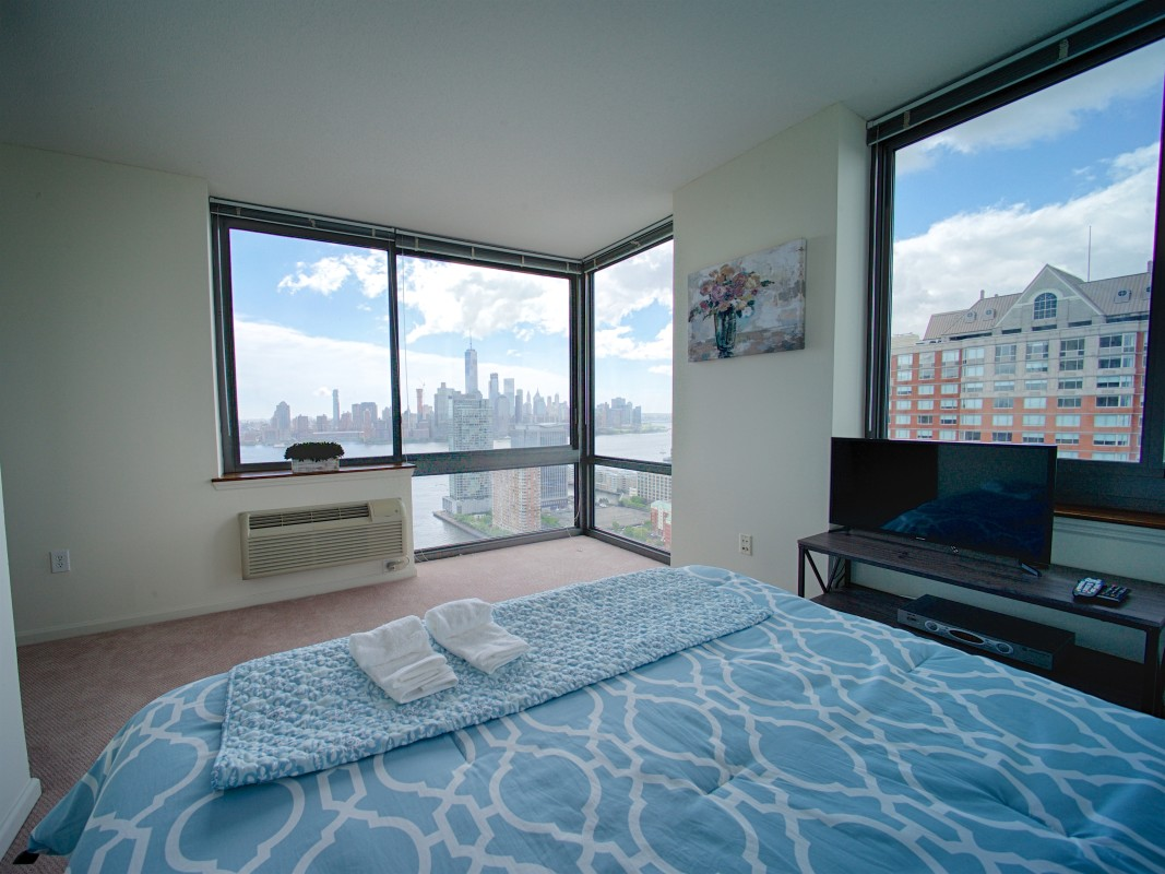 2 bedroom furnished apartment in jersey city - 2 bedroom apartments for rent jersey city ...