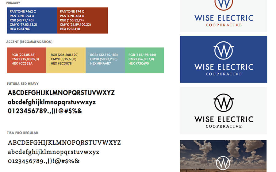 03_Springbox_Brand_Identity_Wise_Electric_Brand_Guidelines