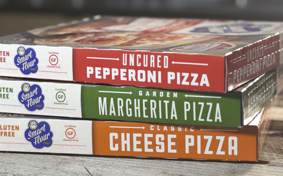 01_Springbox_Brand_Identity_Smart_Flour_Pizza_Packaging