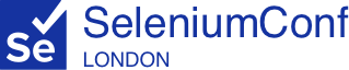 logo-seleniumconf-london-2019