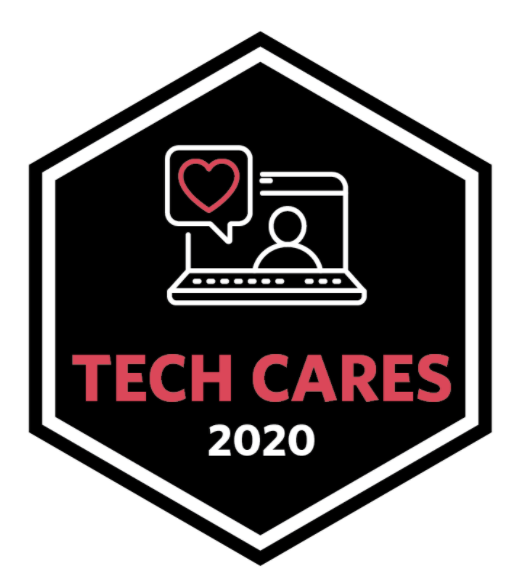 logo-award-techcares2020