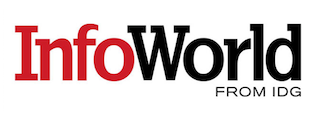 logo-info-world.png