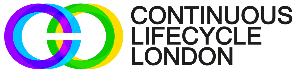 continuous-lifecycle-london-logo.png