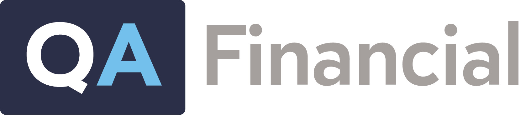 logo-qa-financial