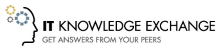 logo-it-knowledge-exchange.png