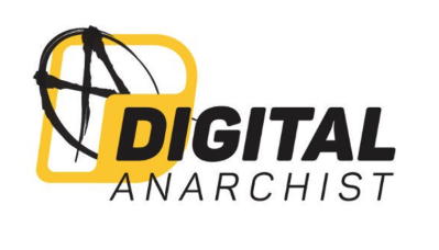 logo-digital-anarchy.png