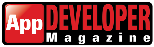 logo-app_developer_magazine