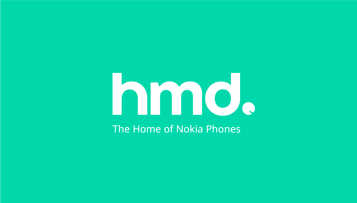 Home — HMD Global - The home of Nokia Phones