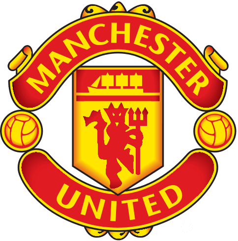 Global Betting Partner <br/>Manchester United